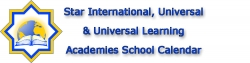 Hamadeh Educational Services Logo